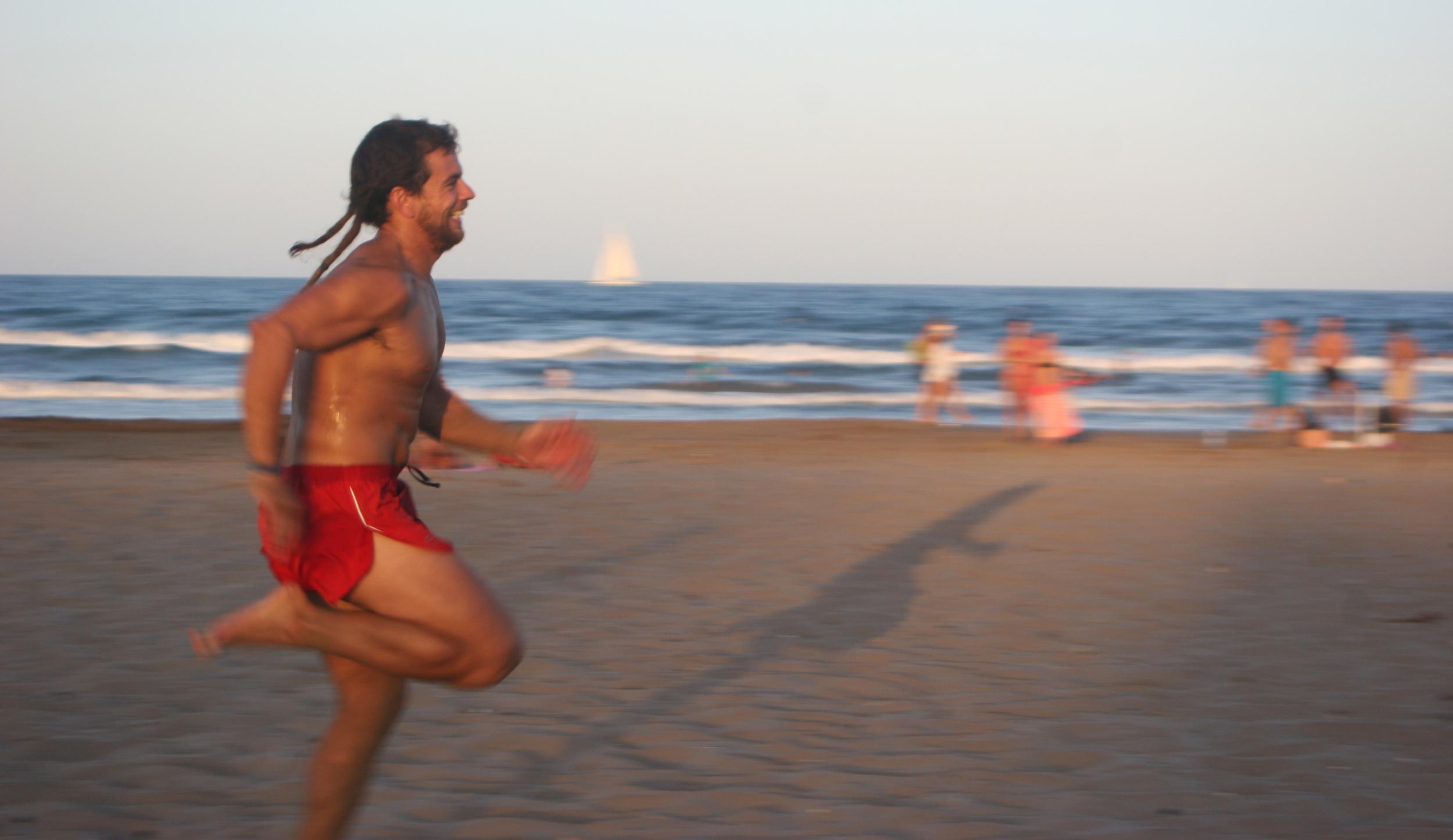 Full_CrossFit_Beach_Wod_V2_2015-14.jpg