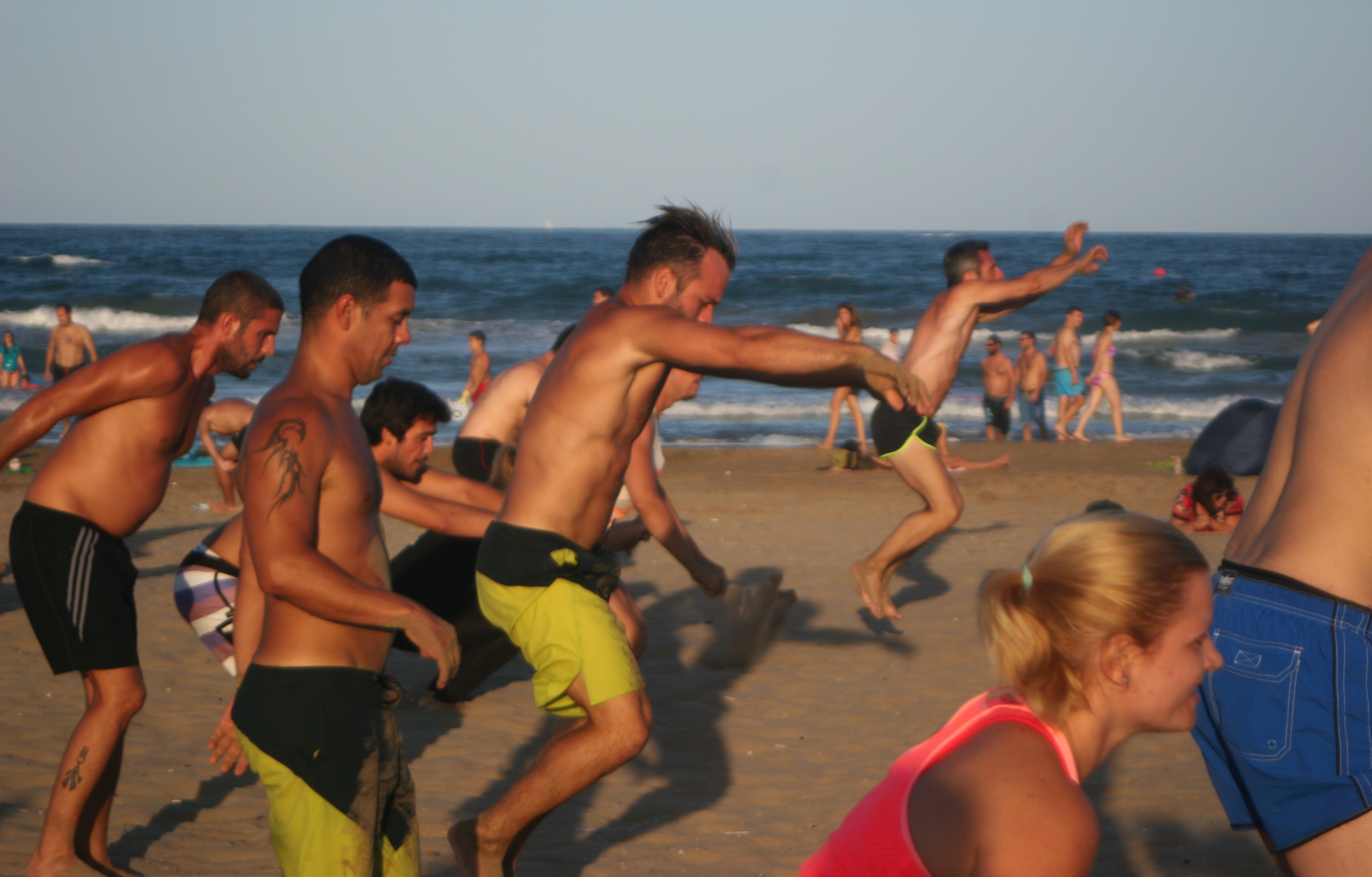 Full_CrossFit_Beach_Wod_V2_2015-19.jpg