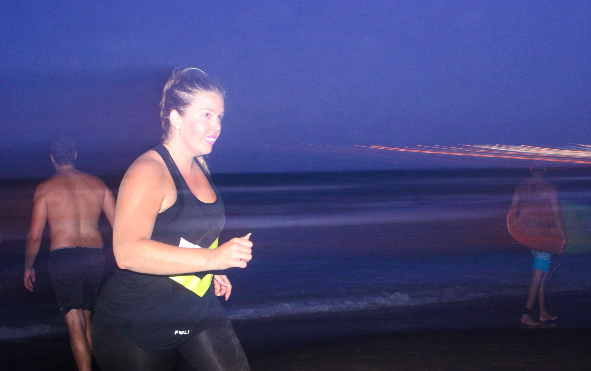 Full_CrossFit_Beach_Wod_V2_2015-20.jpg