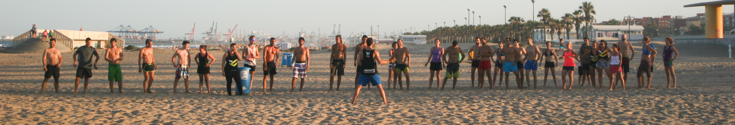 Full_CrossFit_Beach_Wod_V2_2015-22.jpg