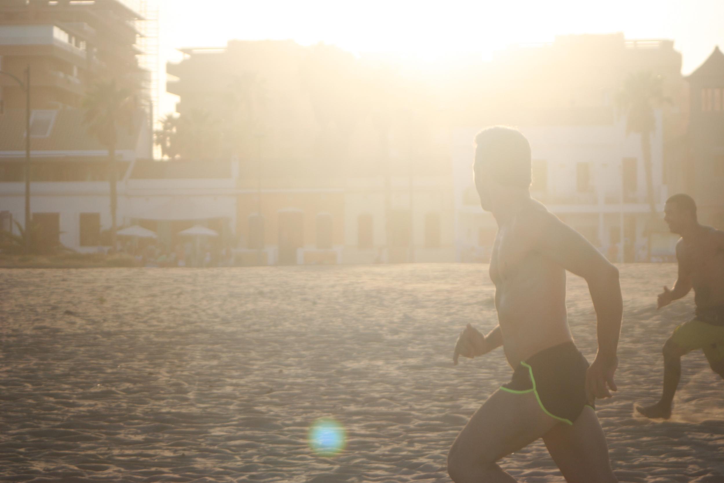 Full_CrossFit_Beach_Wod_V2_2015-24.jpg