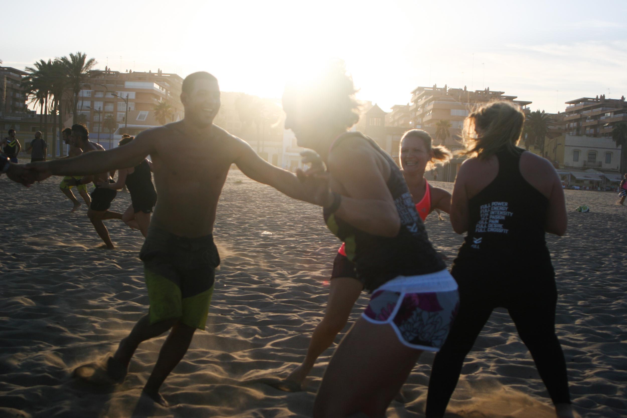 Full_CrossFit_Beach_Wod_V2_2015-25.jpg