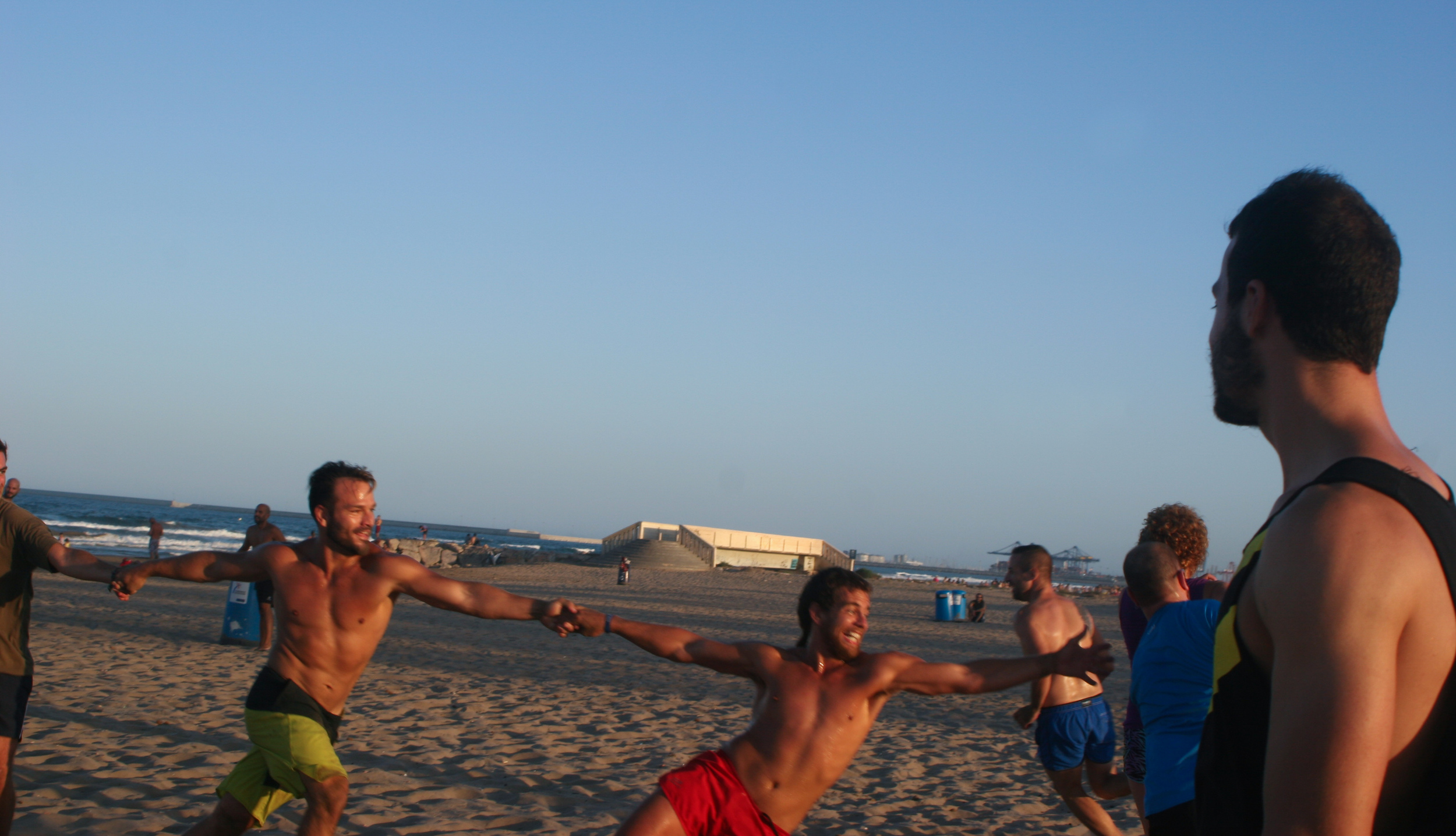 Full_CrossFit_Beach_Wod_V2_2015-27.jpg