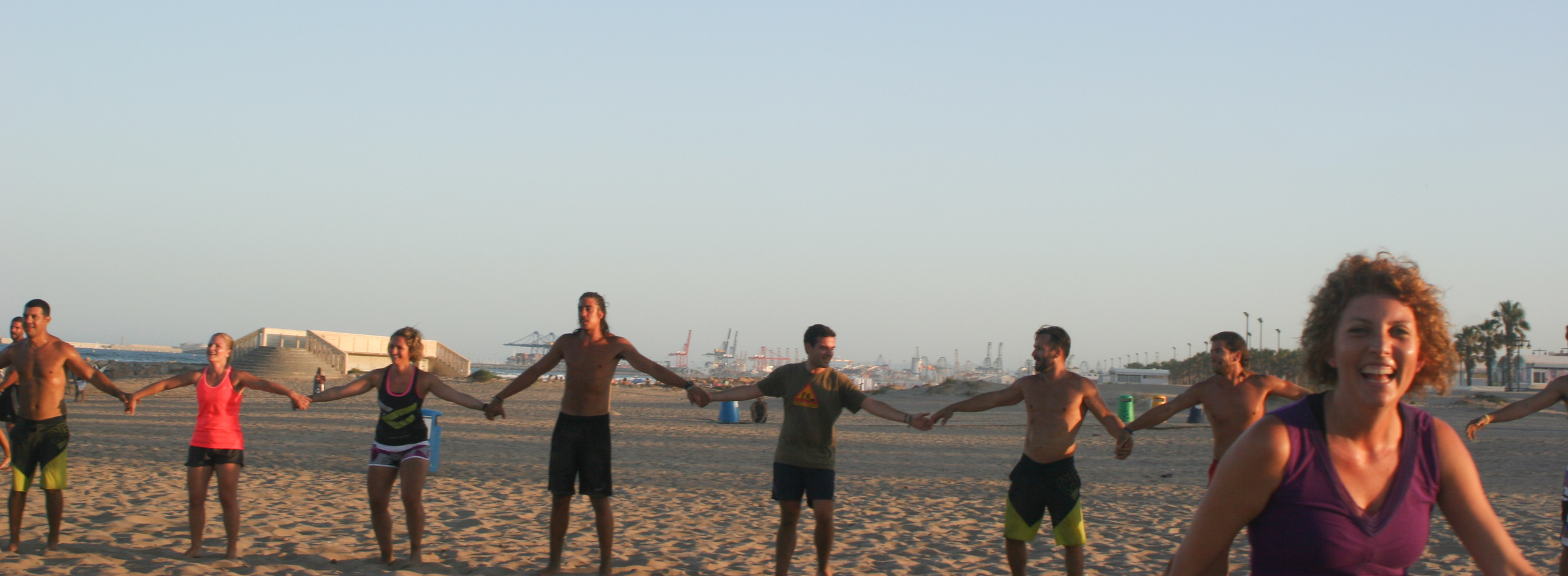 Full_CrossFit_Beach_Wod_V2_2015-28.jpg