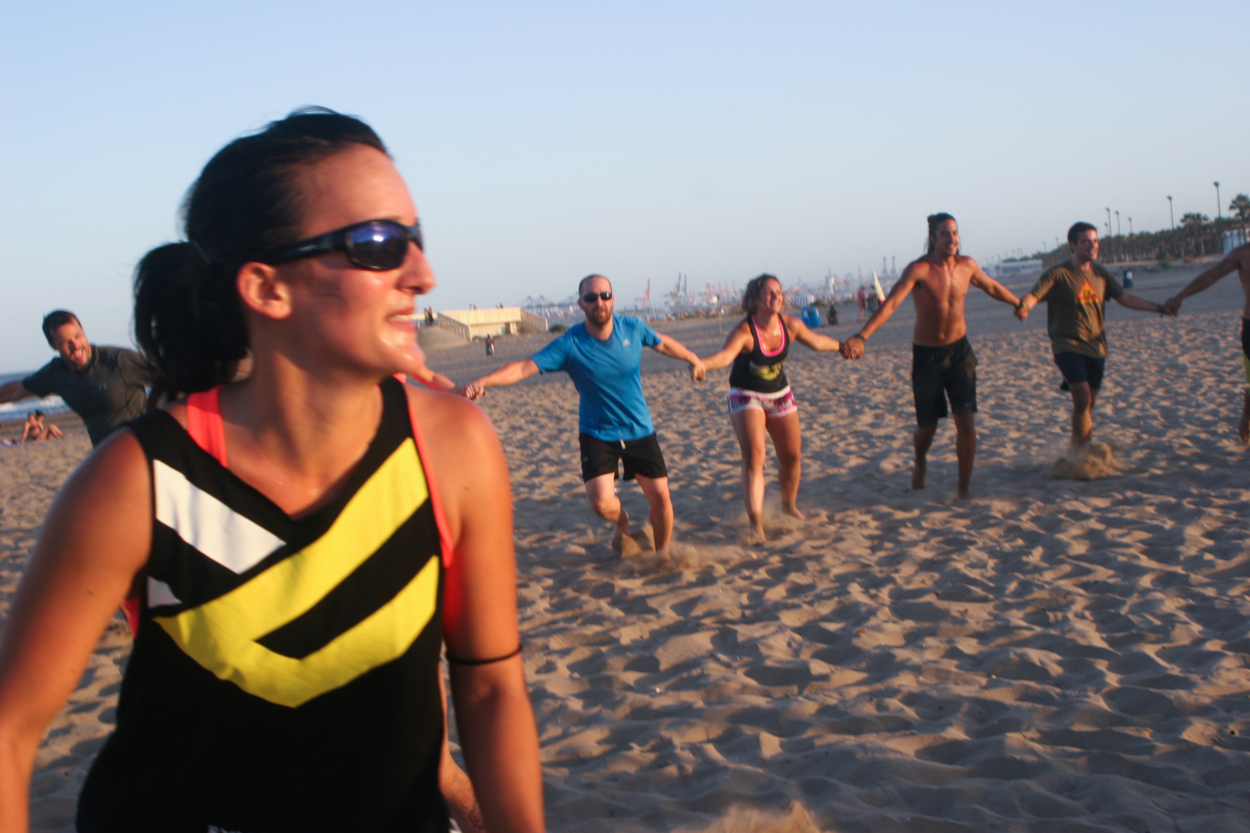 Full_CrossFit_Beach_Wod_V2_2015-30.jpg