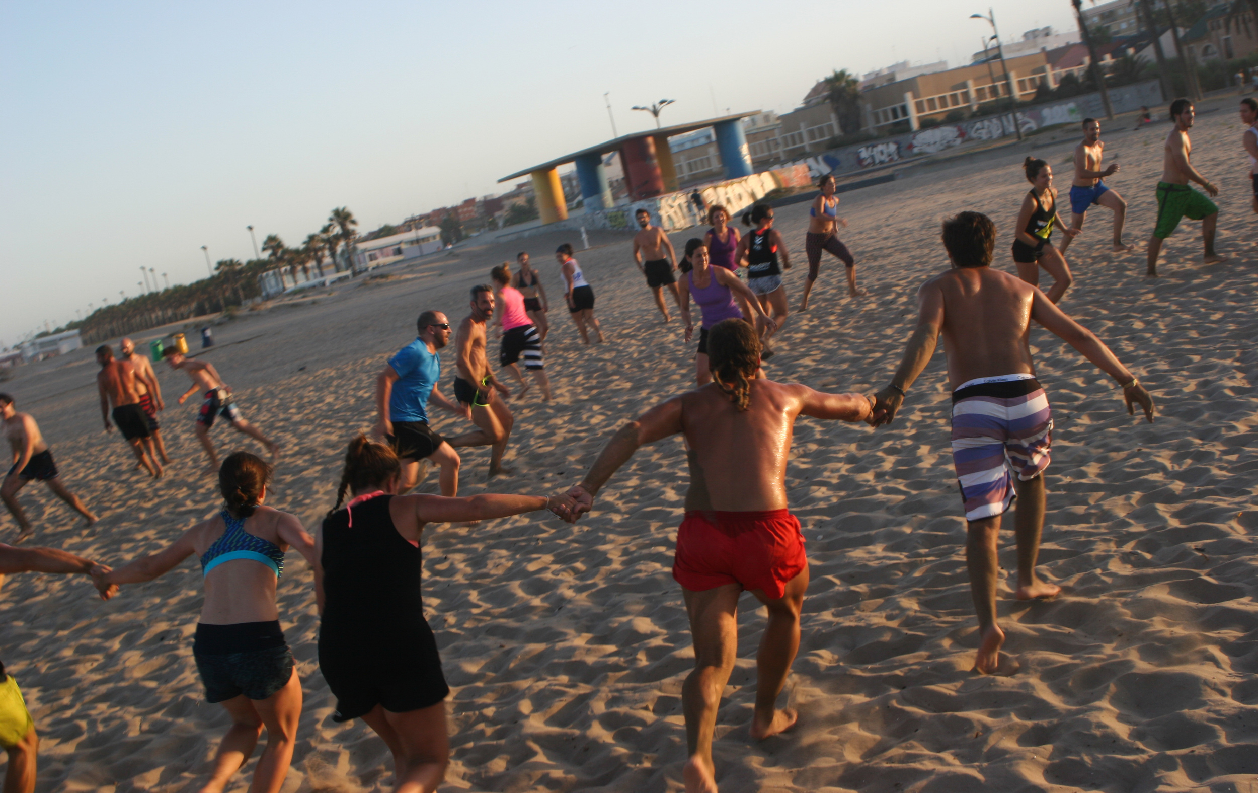 Full_CrossFit_Beach_Wod_V2_2015-29.jpg