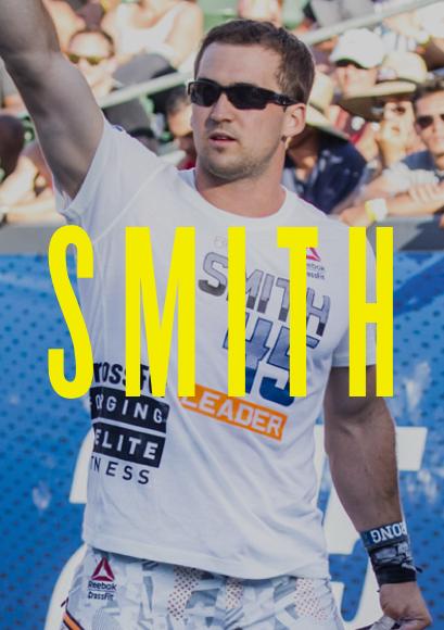 CrossFitGames_2015_men.png