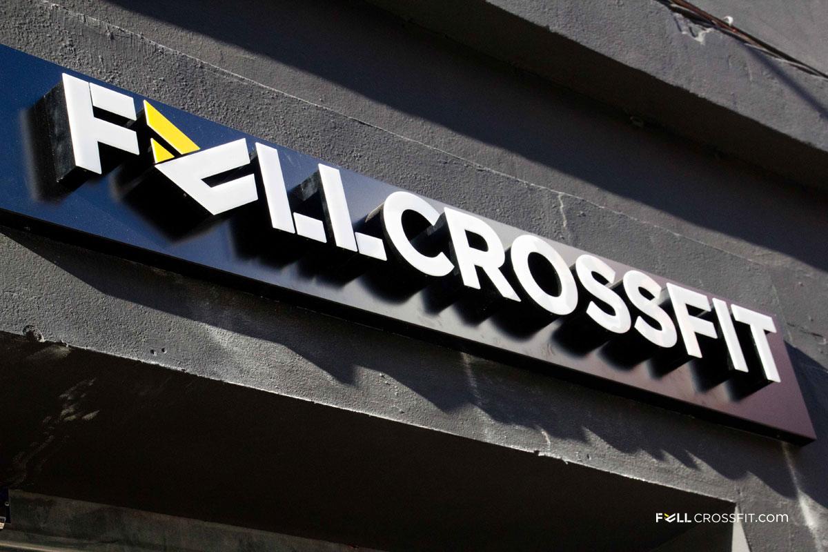 full-crossfit-box-4.jpg