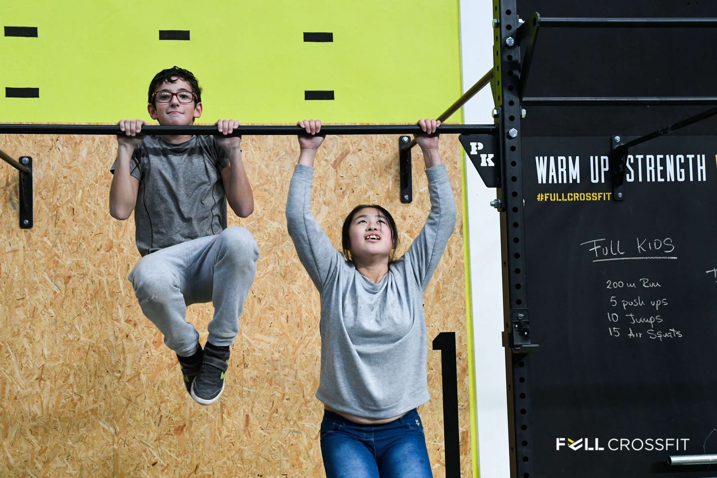 Full_Crossfit_kids-12.jpg