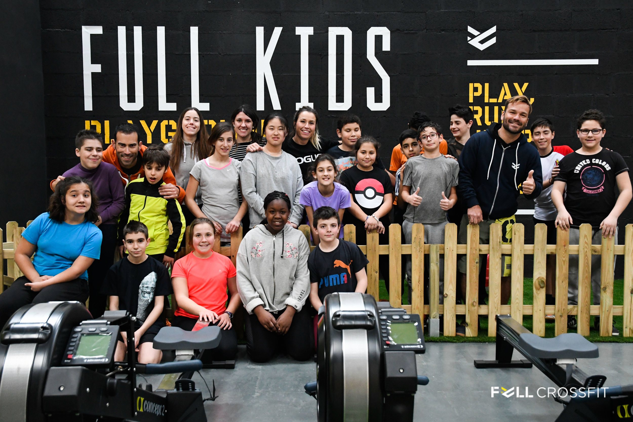 Full_Crossfit_kids-41.jpg