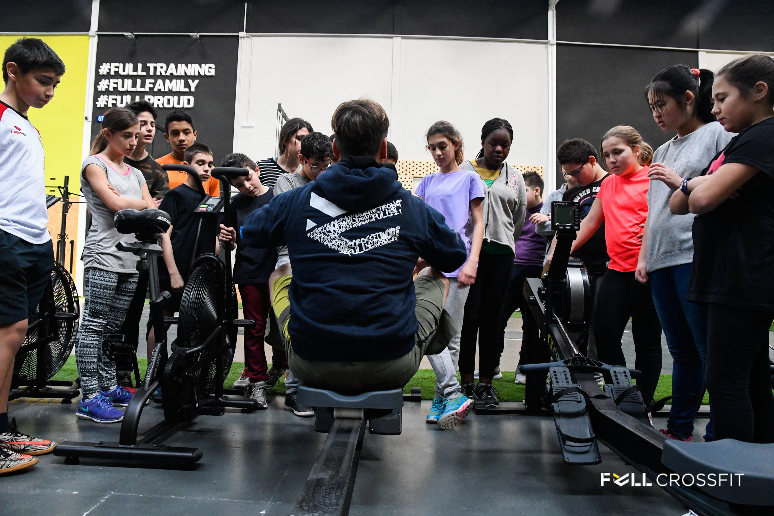 Full_Crossfit_kids-70.jpg