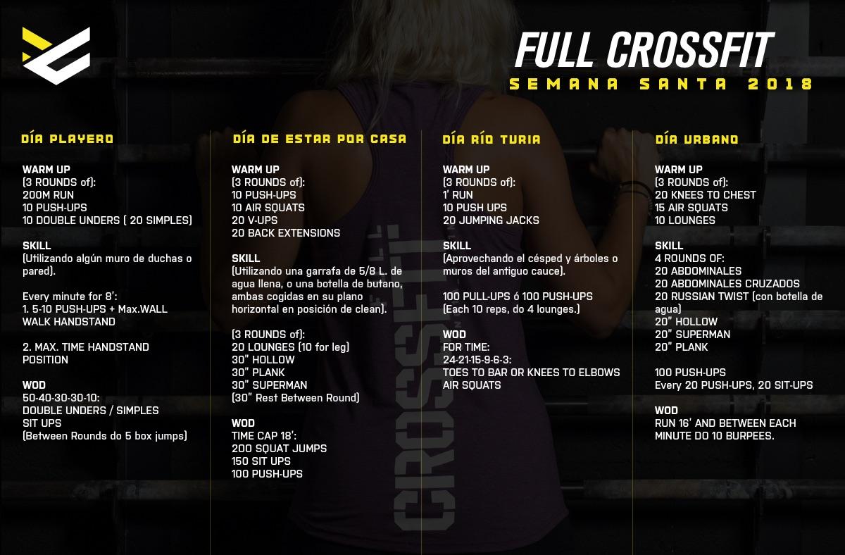 Full_CrossFit_1 Copy.jpg