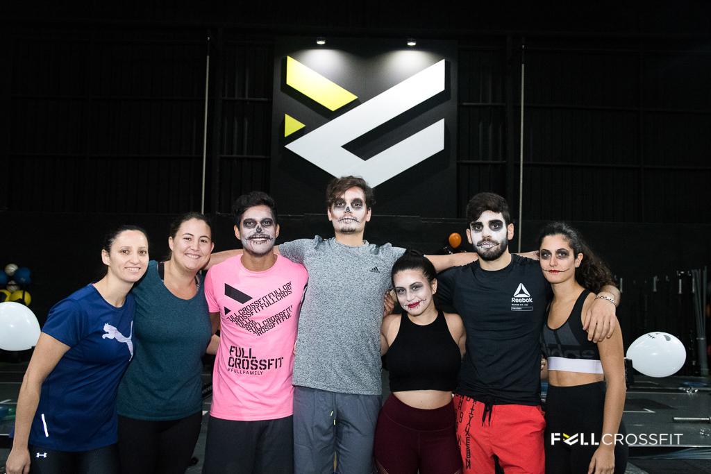 FC_Halloween_2018-13.jpg