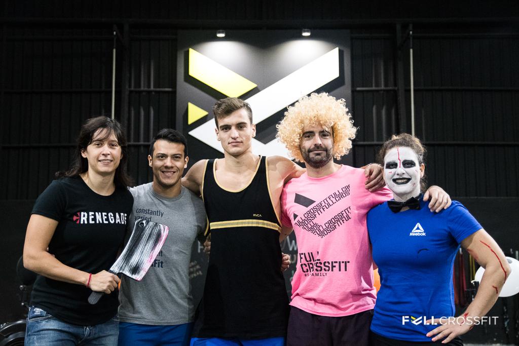 FC_Halloween_2018-8.jpg