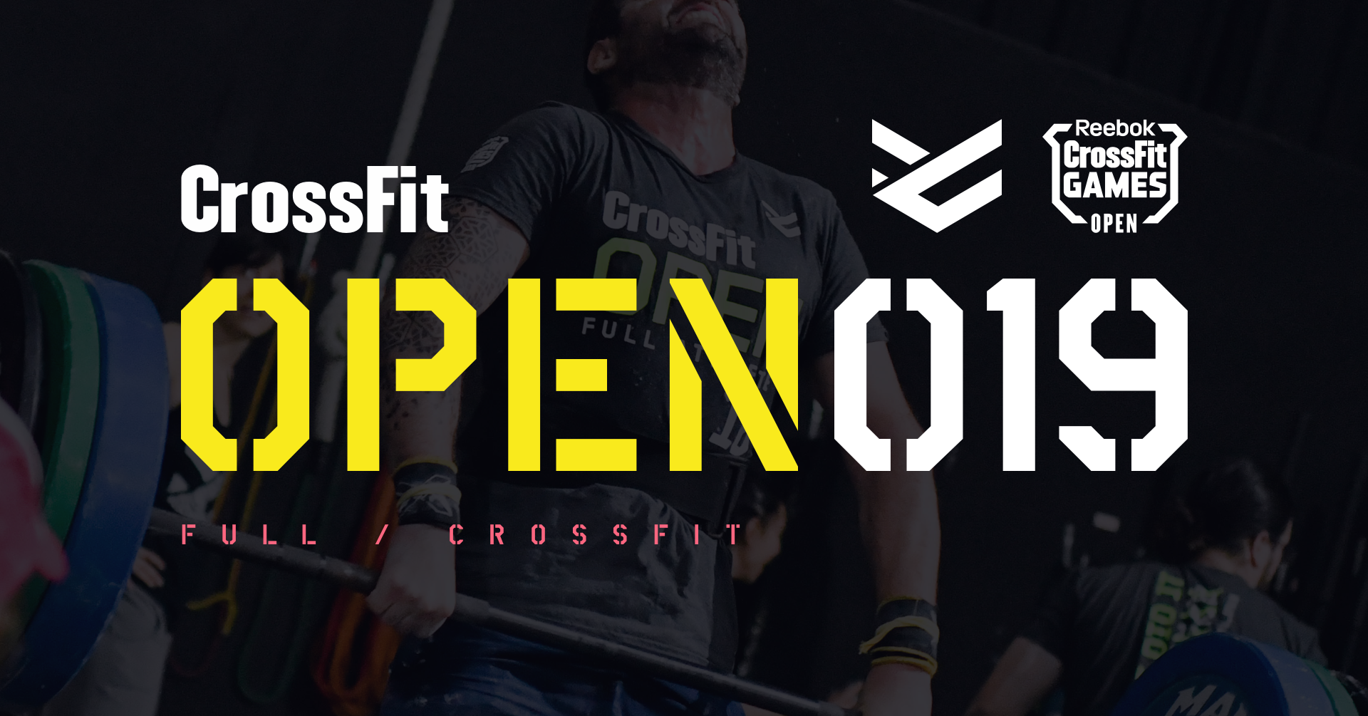 CrossfitGamesOpen.png
