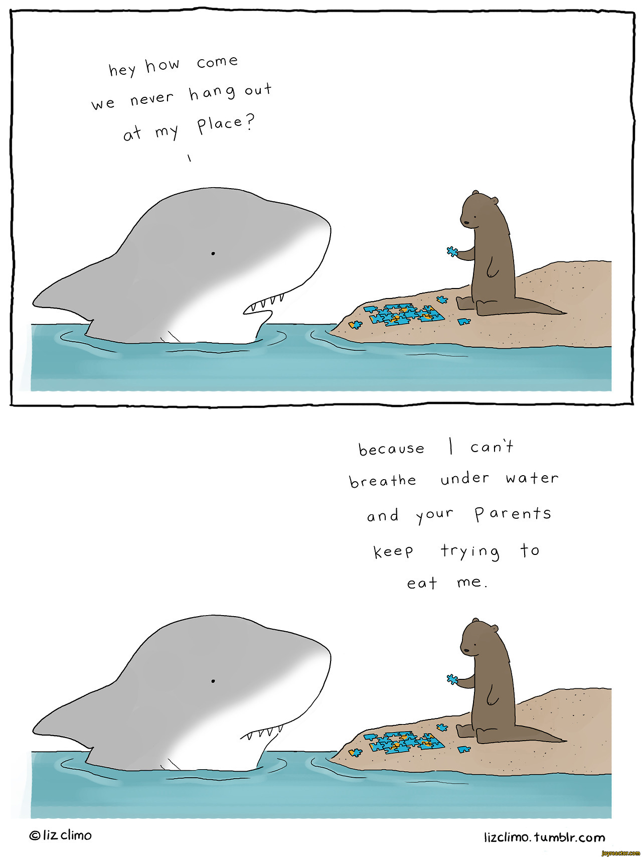 lizclimo-comics-shark-friends-1422674.jpeg
