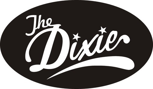 Dixie_Logo_Reverse_on_black_oval.jpg