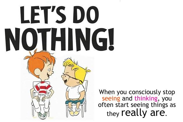 lets-do-nothing-comic.jpg