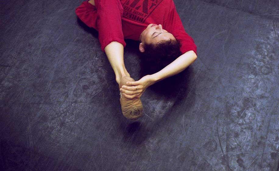 aus ballet 1