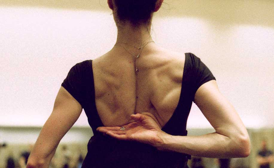aus ballet 2