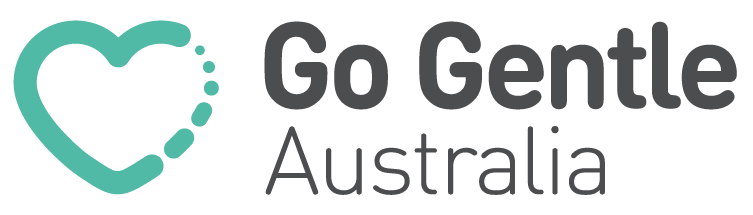 Go Gentle Australia.png