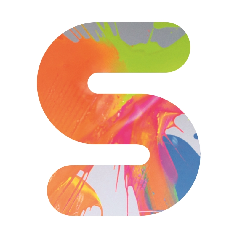 SCO SoMe avatar spin.jpg