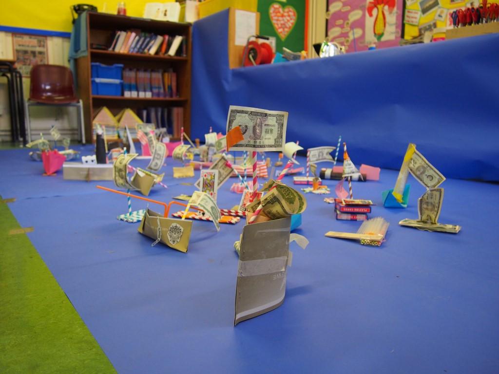 Boat builders (Custom).JPG