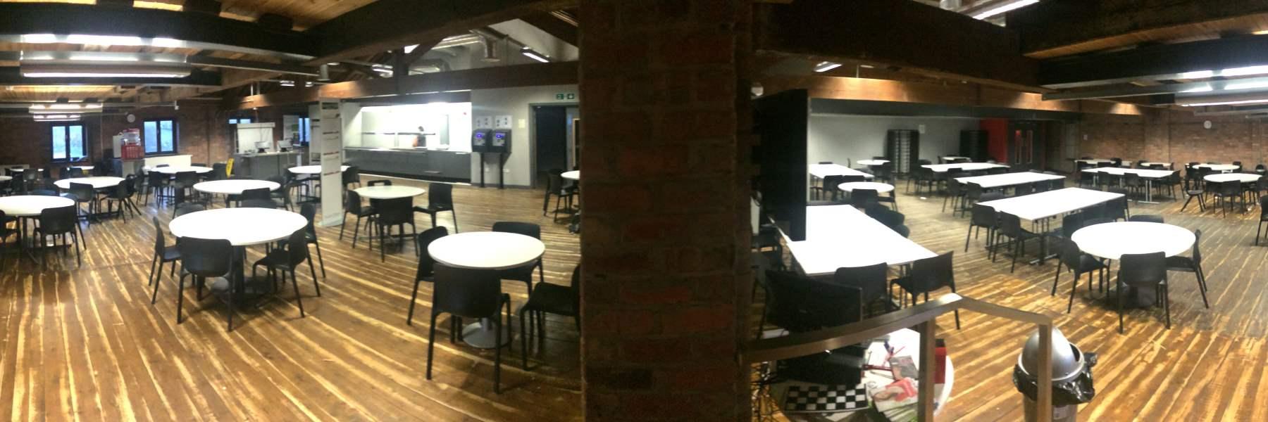 Liverpool UTC cafe m.jpg