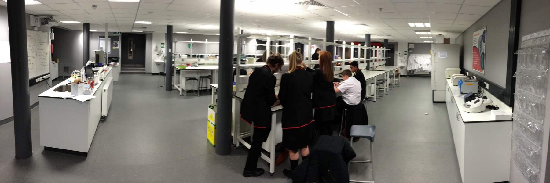 Liverpool UTC lab m.jpg