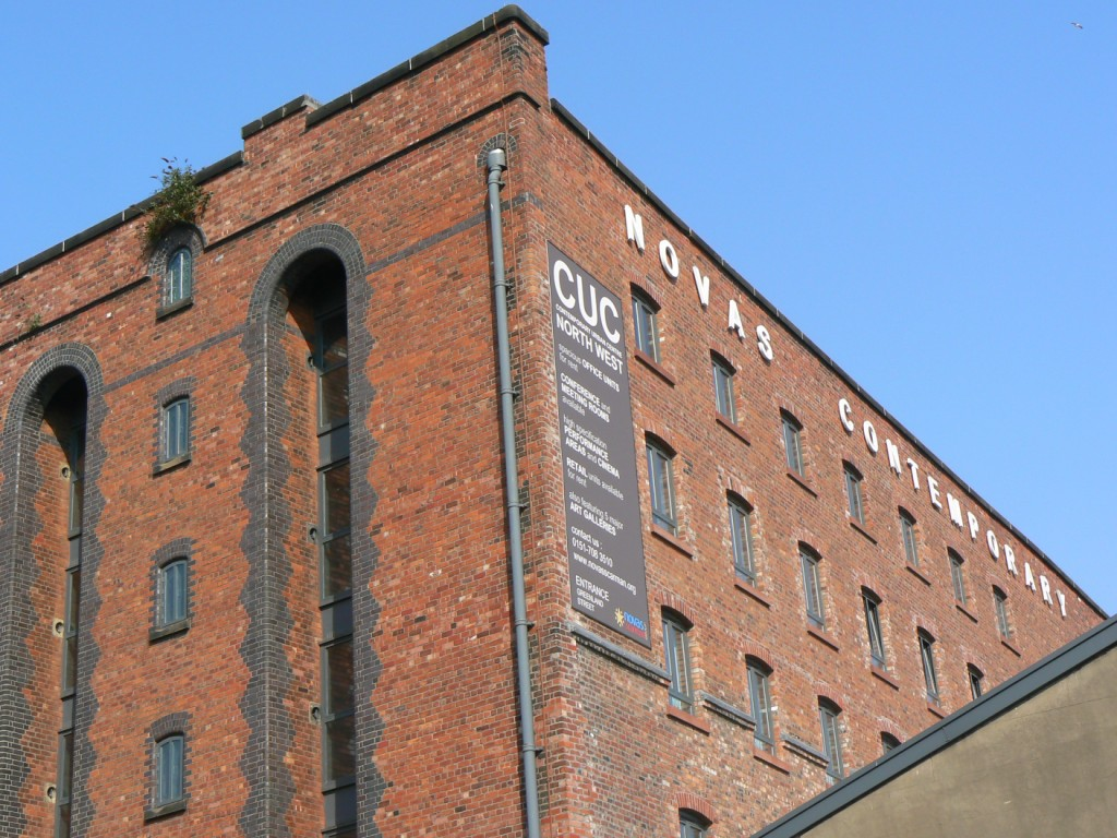 Liverpool CUC building 1.jpg
