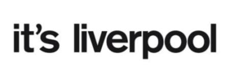 Its Liverpool logo.jpg