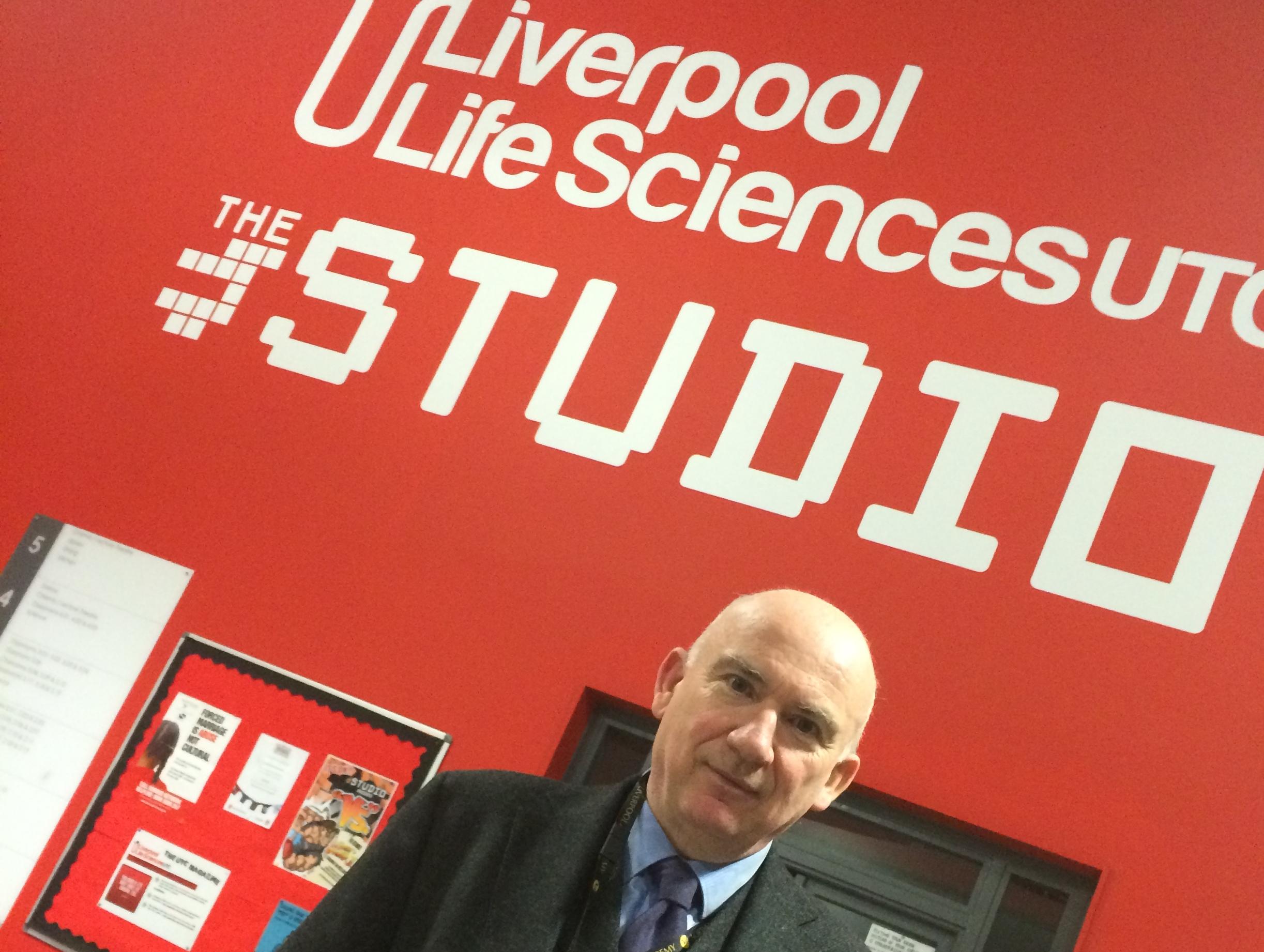Nigel Ward UTC Studio.jpg