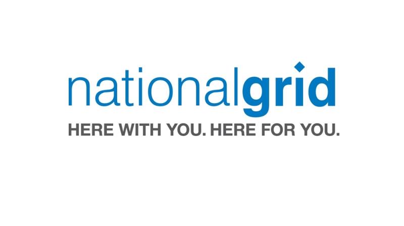 Web partner logos national grid.jpg