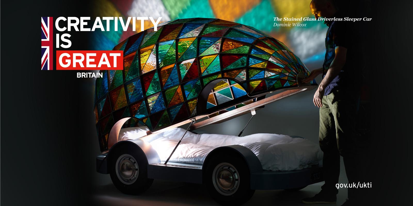 UKTI-Driverless-Car-Digital-GB.JPG