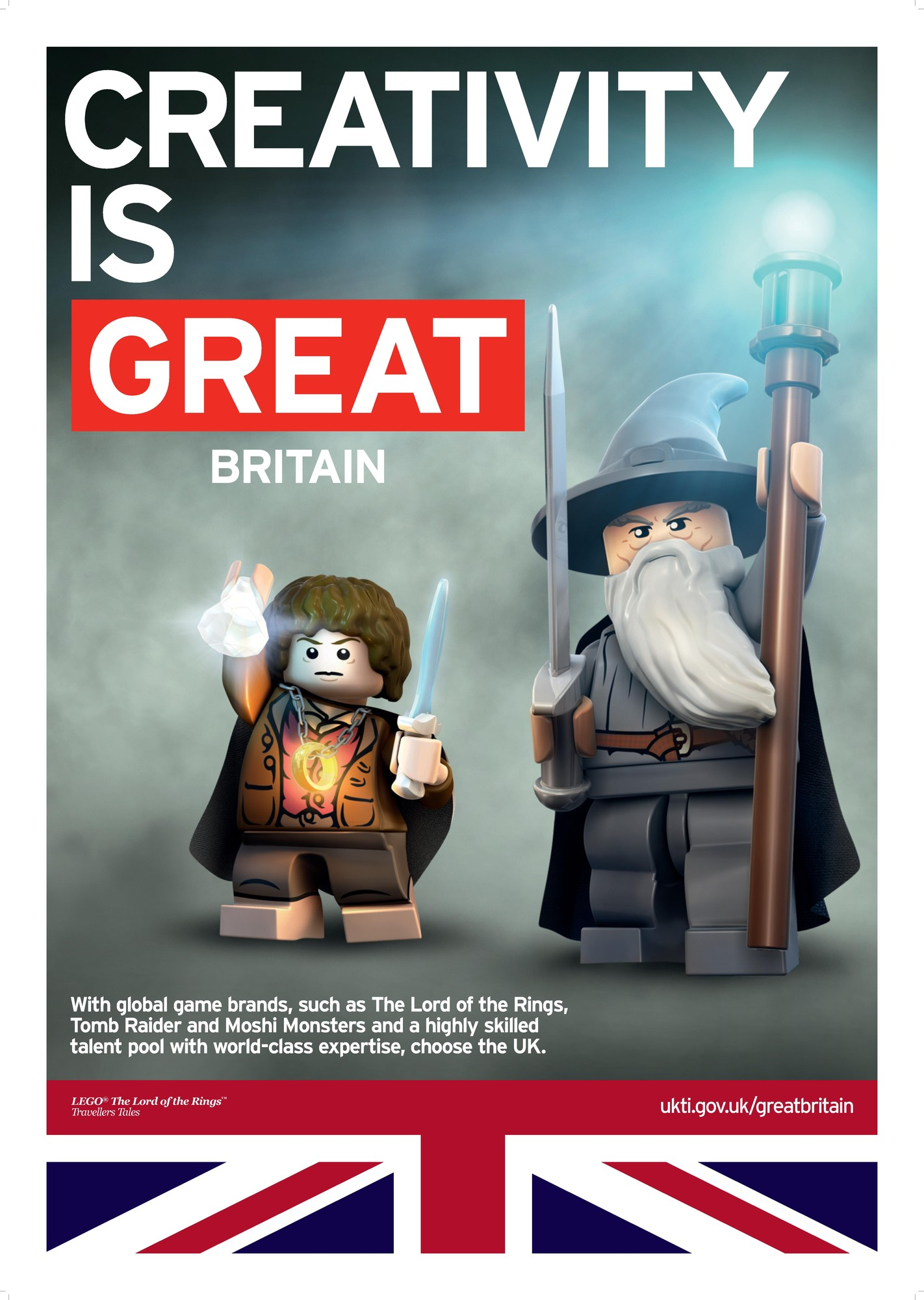 UKTI Great Campaign Lord of the Rings.jpg