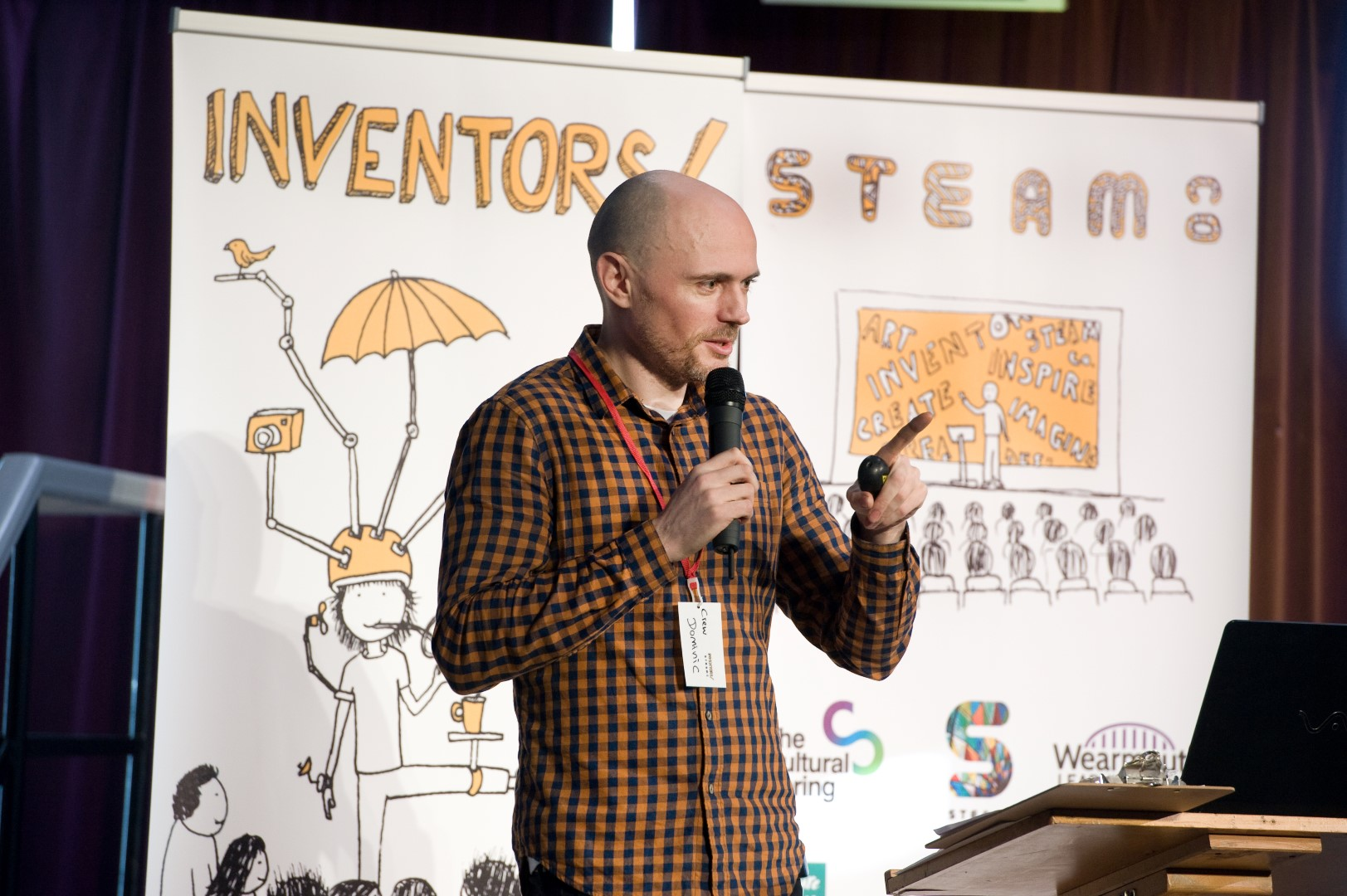 SCOSU INVENTORS STEAM Co. Day pic CD (183) (Large).jpg