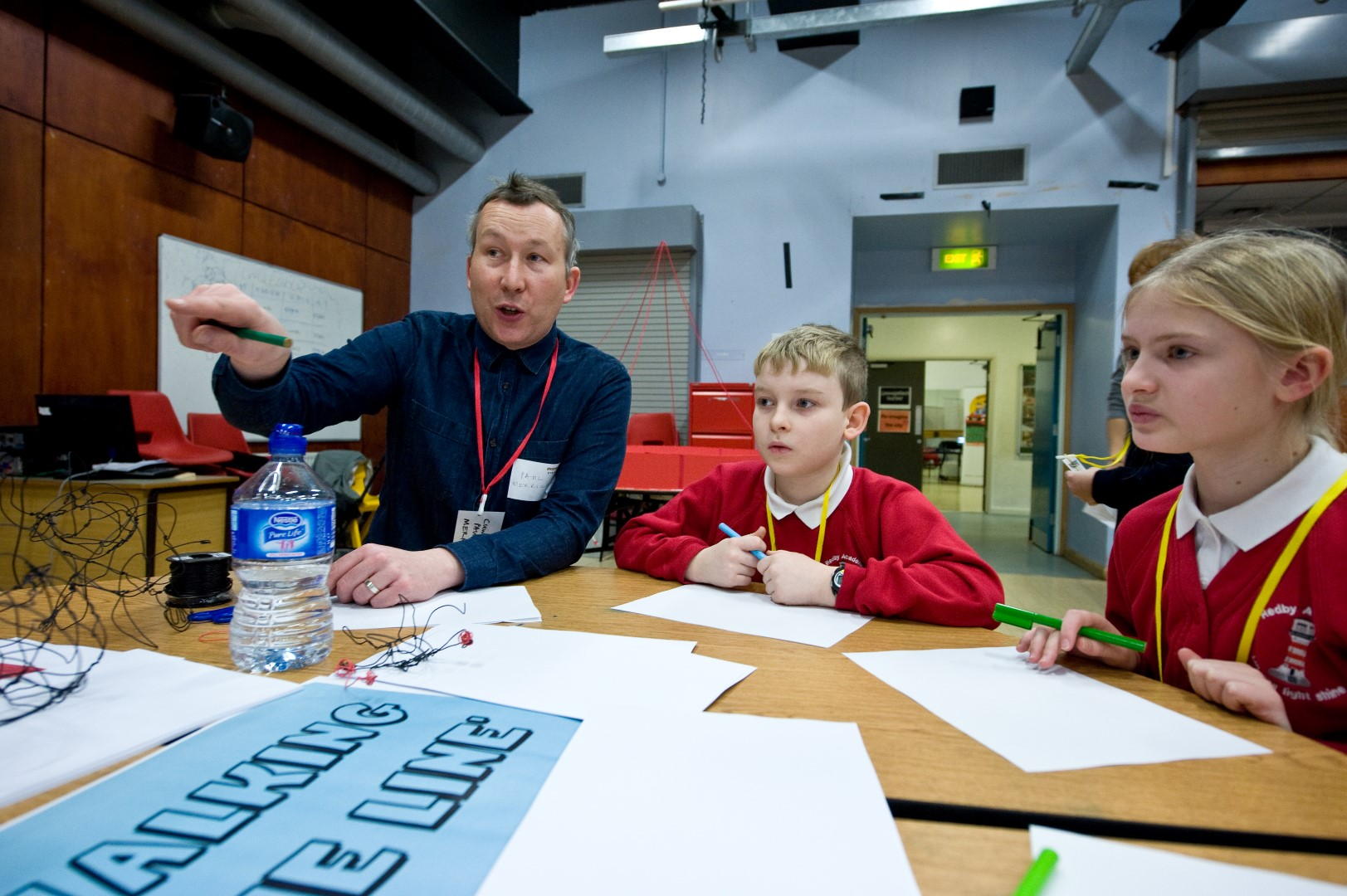 SCOSU INVENTORS STEAM Co. Day pic CD (33) (Large).jpg