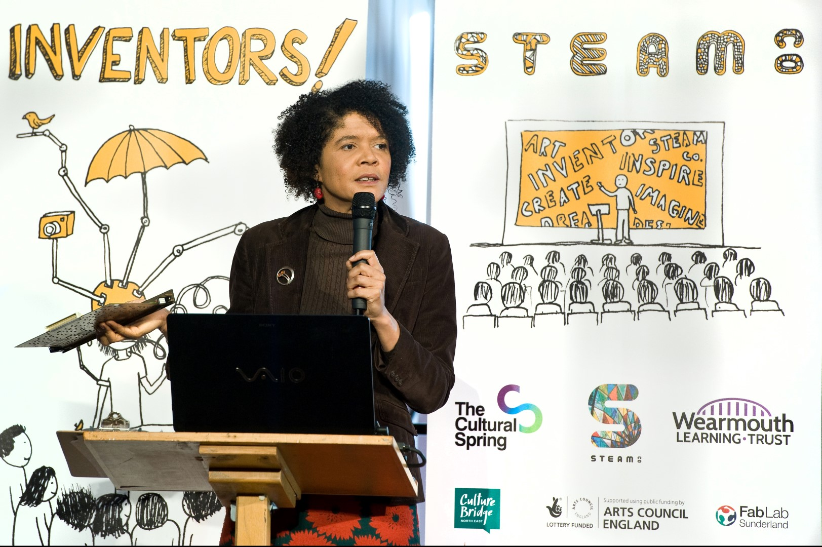SCOSU INVENTORS STEAM Co. Day pic CD (98) (Large).jpg