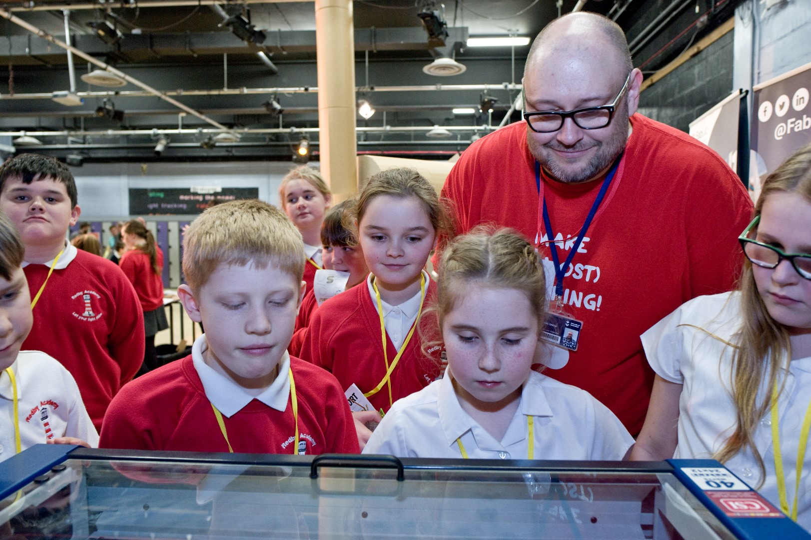 SCOSU INVENTORS STEAM Co. Day pic CD (215) (Large).jpg