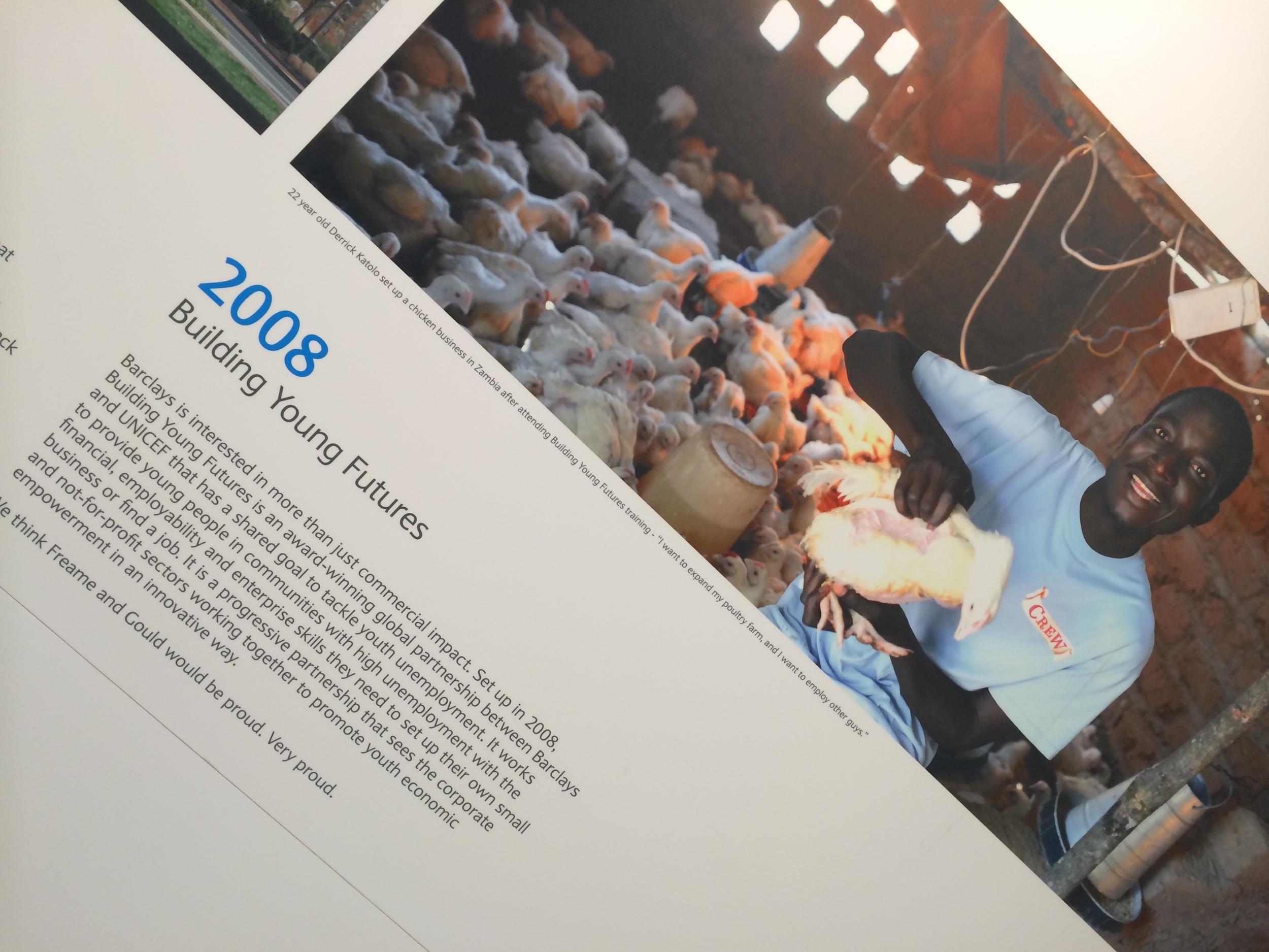 Barclays values expo (1).JPG