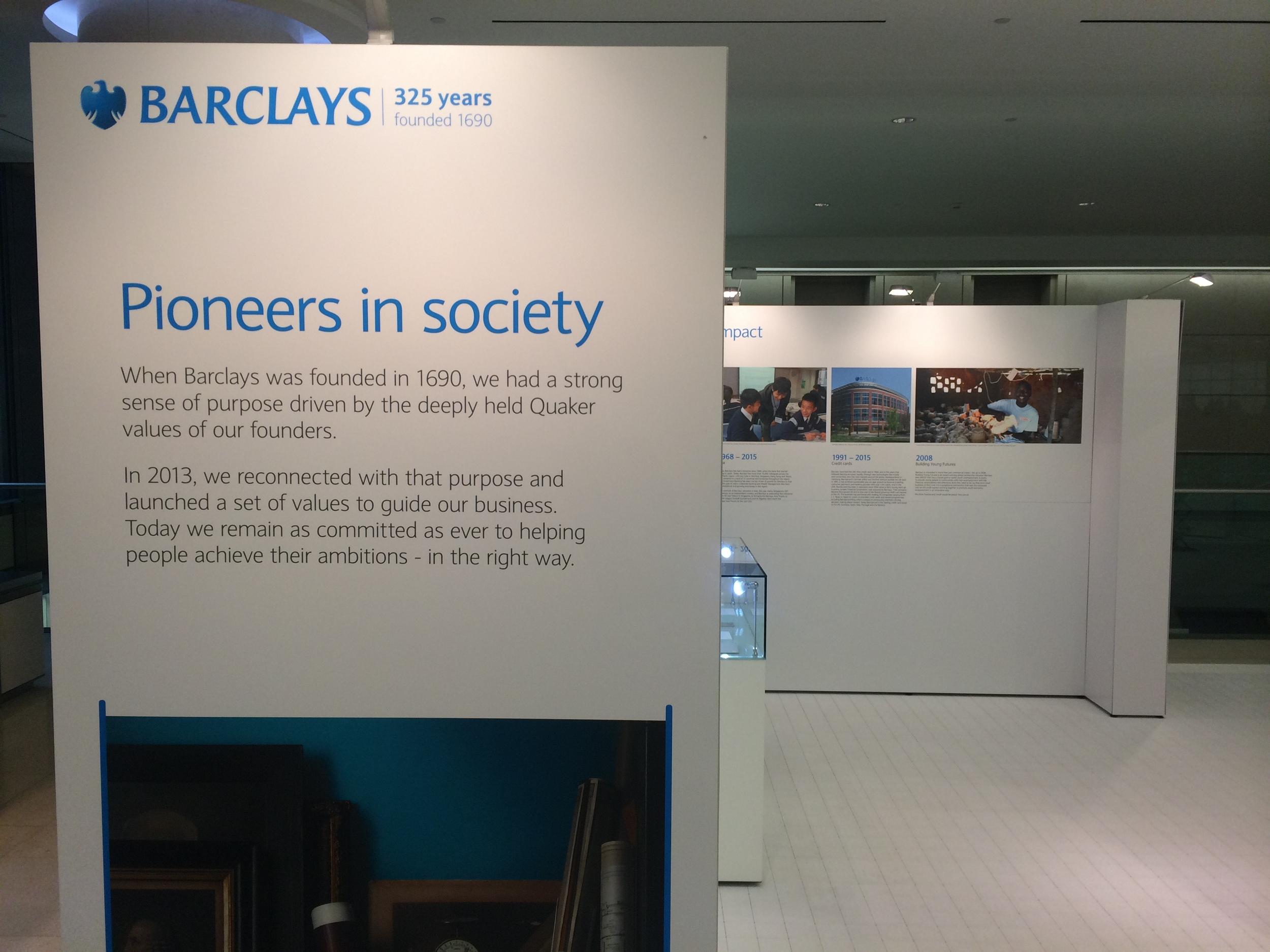 Barclays values expo (4).JPG