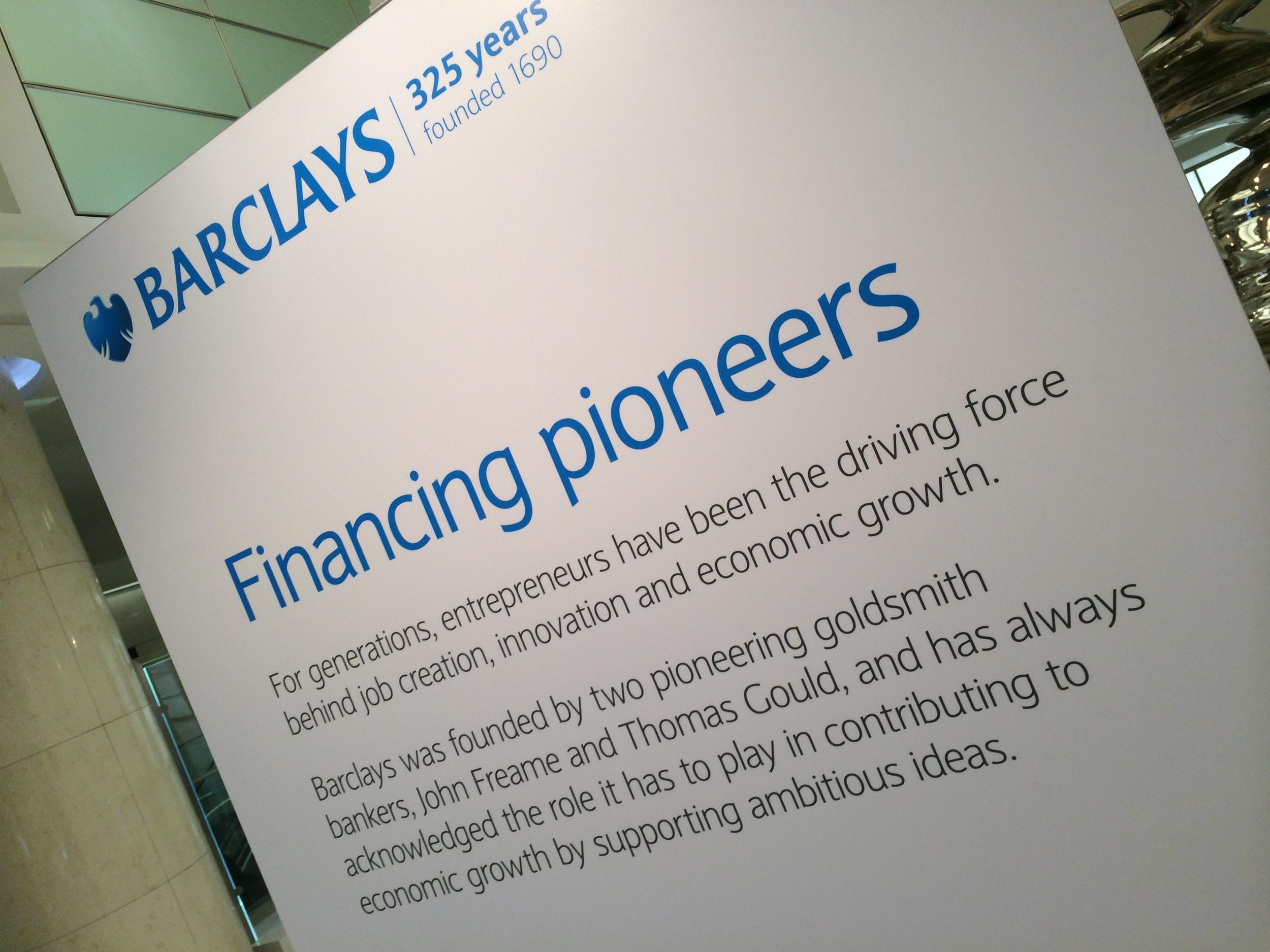 Barclays values expo (3).JPG