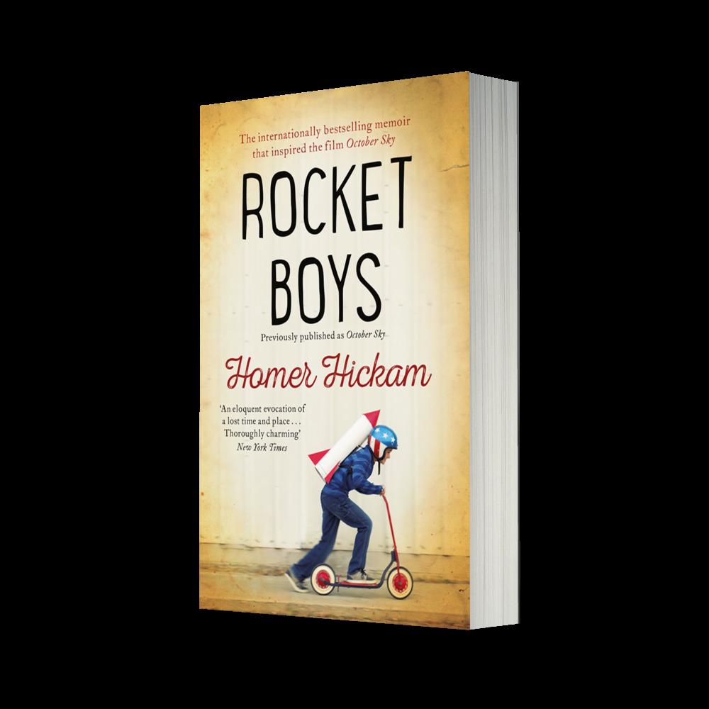 Rocket Boys cover off web.png