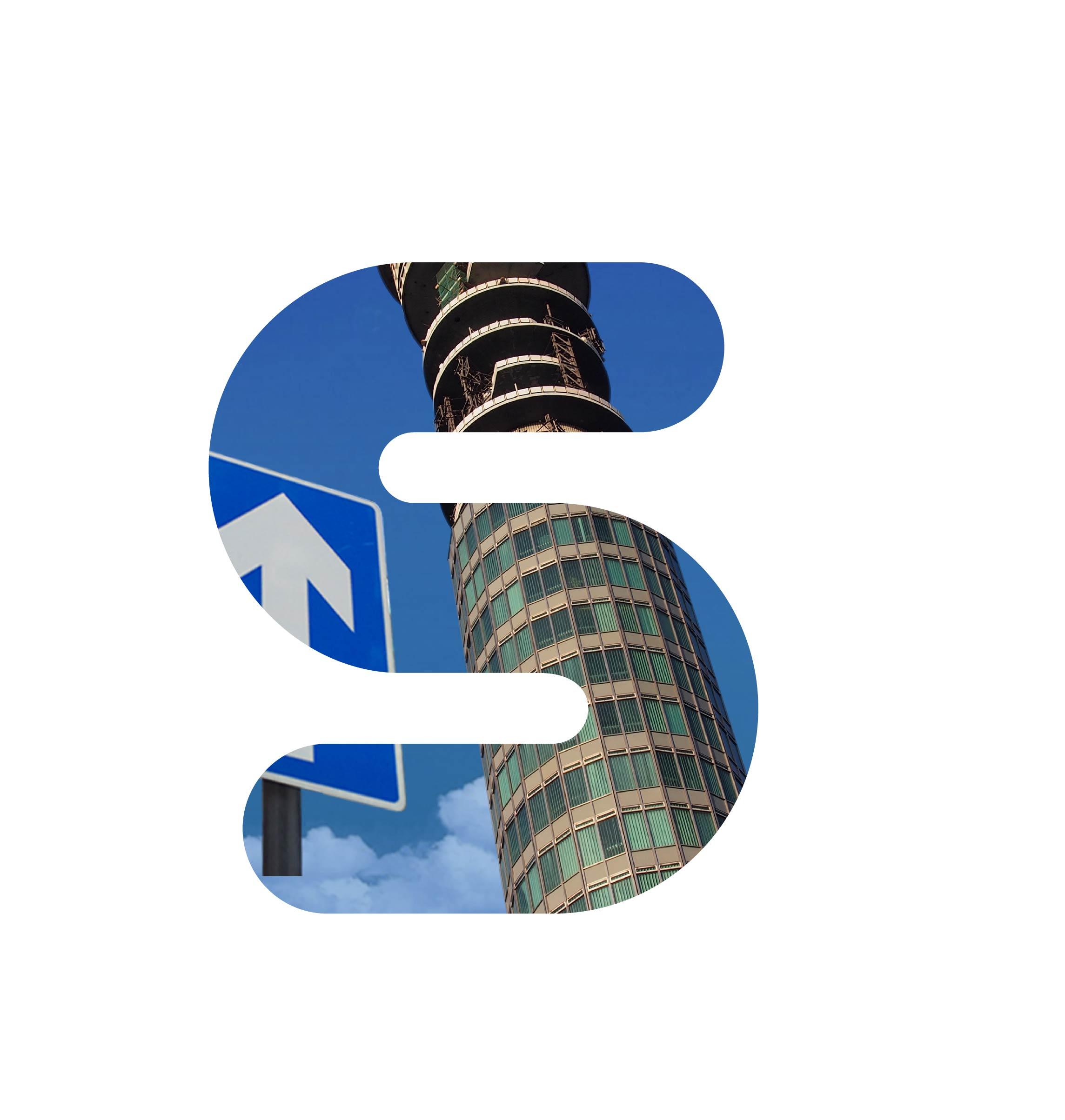 STEAM Logo With BT Tower.jpg