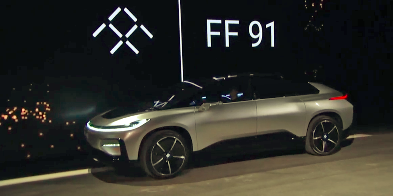 Faraday Futures car CES.png