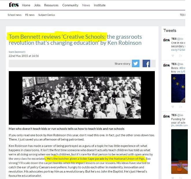 Tom Bennett on Creative Schools hilites.png