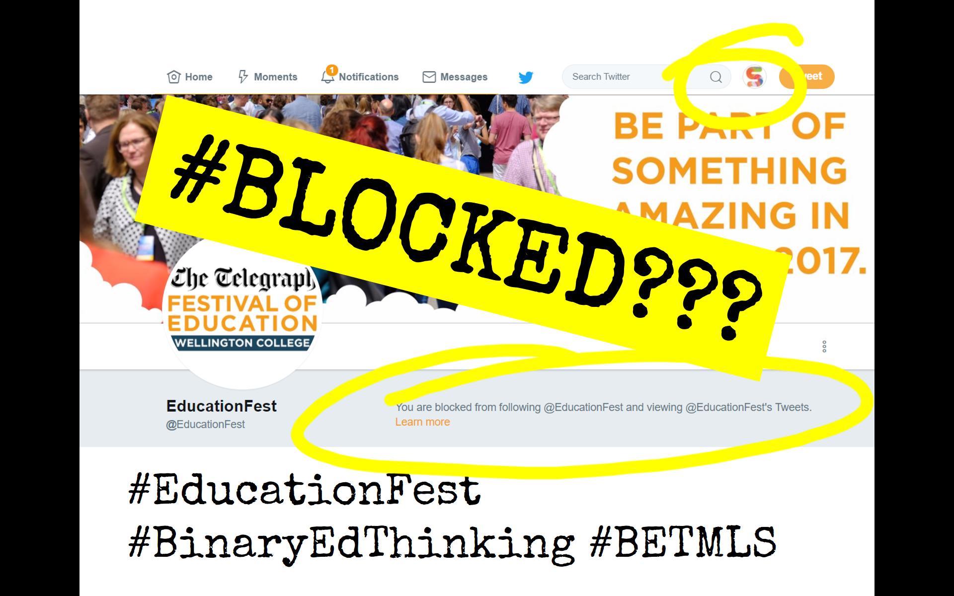 EDfest blocked.png