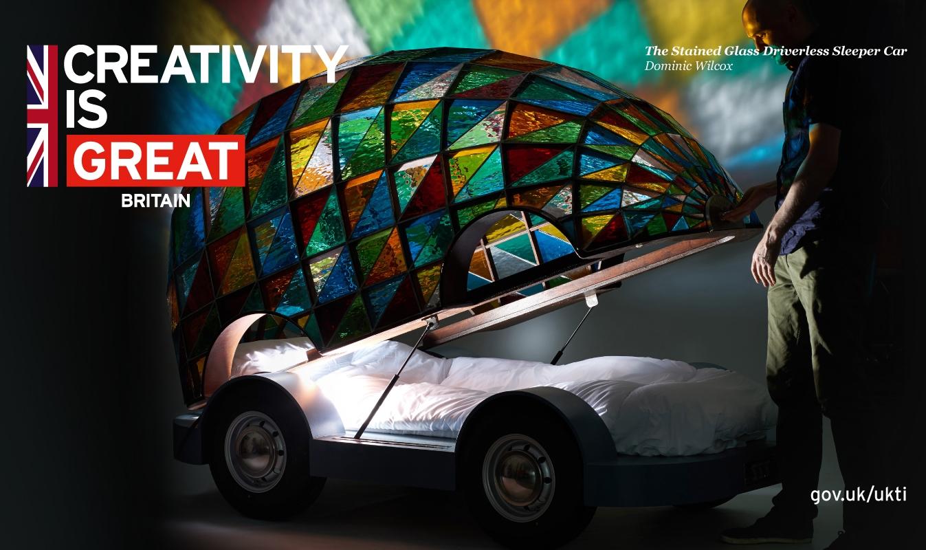 UKTI-Driverless-Car-Digital-GB-nrw.jpg