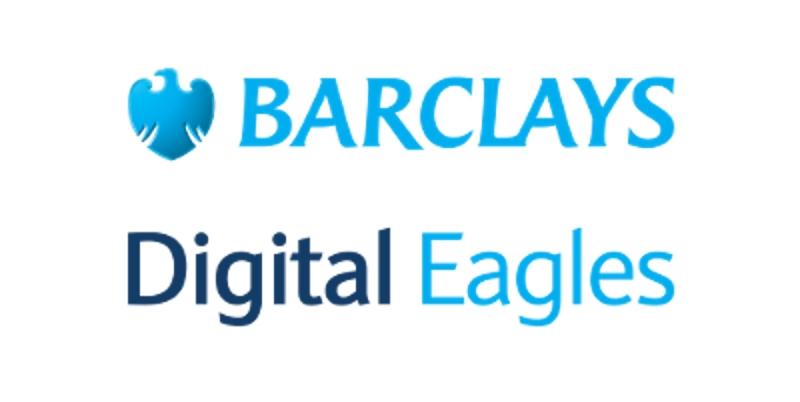 BArclays Digital Eagles.jpg