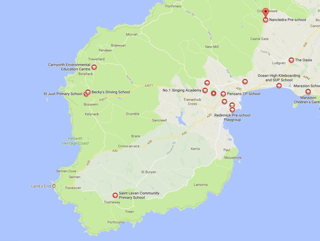 SCONCW map2.JPG